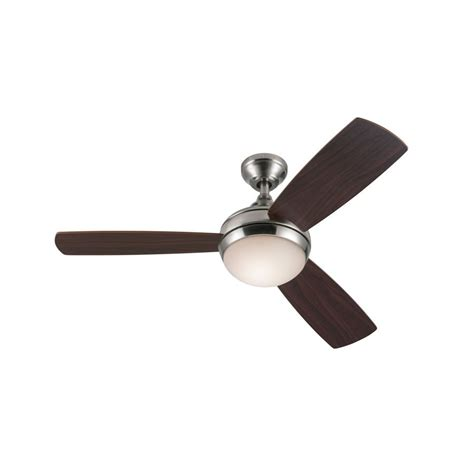 harbor breeze ceiling fan installation harbor breeze 44 in harbor breeze sauble beach brushed