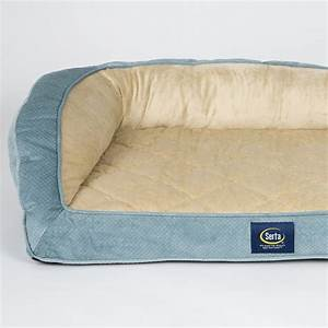 serta perfect sleeper sofa pet bed wwwenergywardennet With serta perfect sleeper oversized orthopedic sleeper sofa pet bed