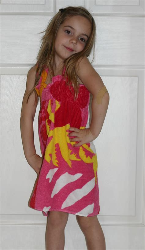 No Nude Preteen Models Miss Alli Foto