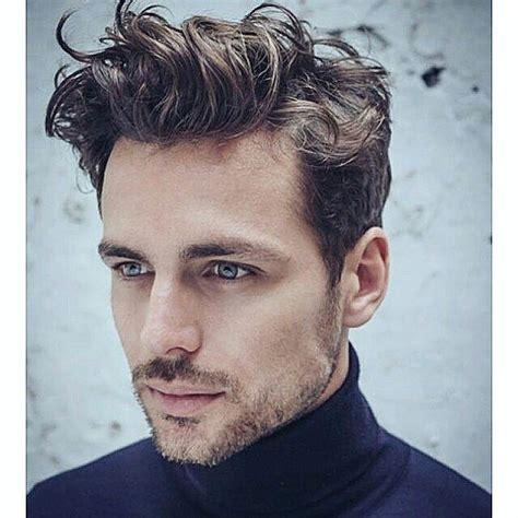 cool 45 amazing undercut hairstyles for men unique