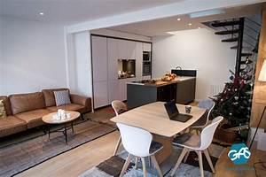 Bien Connu Petite Maison D Architecte IE22 Montrealeast