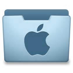 Download Folder Icon Mac
