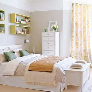 Top 7 Tips To Organize Your Bedroom  Diy Inspired