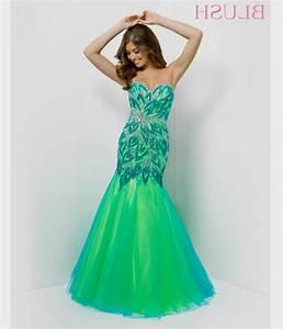 turquoise and black prom dresses World dresses