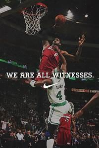LeBron Or Kobe The Bum | NikeTalk