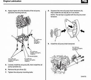 Manual De Taller Servicio Diagramas Honda Crv 2002