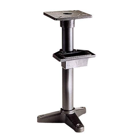 bench grinder stand craftsman 19210 bench grinder stand sears outlet