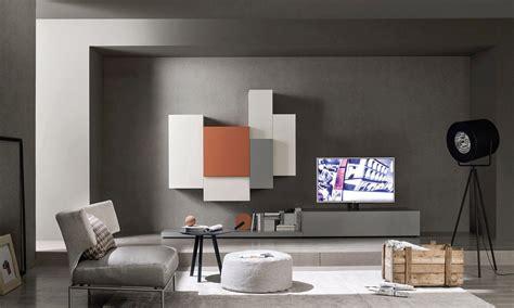 soggiorni living moderni soggiorni e salotti moderni arredo per la tua casa