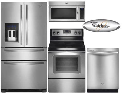 Stainless Steel Dishwasher Stainless Steel Dishwasher
