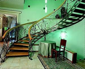home interior railings railing interior design ideas with pictures stylish home designs