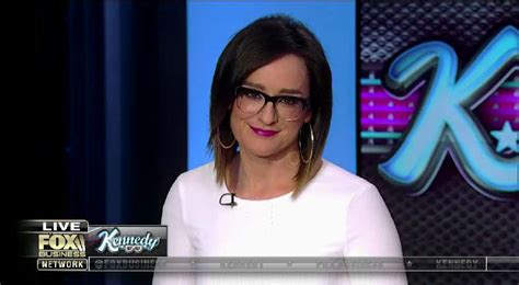 mediaite qanda fox business kennedy on her move to 9 p m and why she owes a thank you to