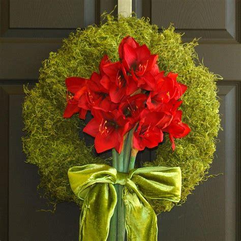 christmas wreath decorating christmas wreath decorating ideas