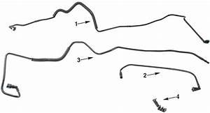 Jeep Wrangler Jk Fuel Line Parts 07