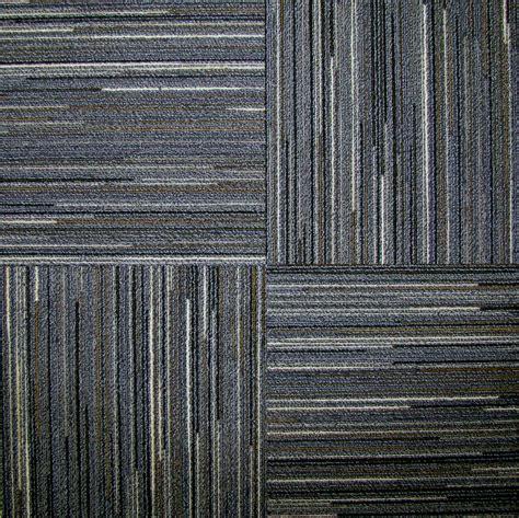 Floor Carpet Tiles Resolve40