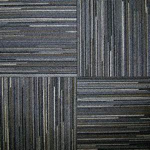 Carpet tiles texture carpet tiles with awesome designs for Office floor carpet tiles texture