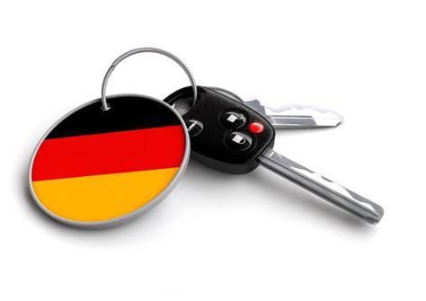 auto verkaufen ohne tüv auto verkaufen in deutschland privat ohne aufwand verkaufen