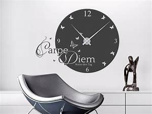 Uhren Für Wohnzimmer : uhren wohnzimmer ~ Pilothousefishingboats.com Haus und Dekorationen