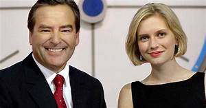 Sky Sports to reunite Jeff Stelling with Countdown ...