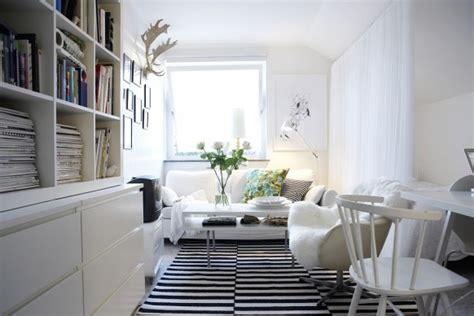 Scandinavian Country Interiors by Swedish Country Interiors Defining Scandinavian Style