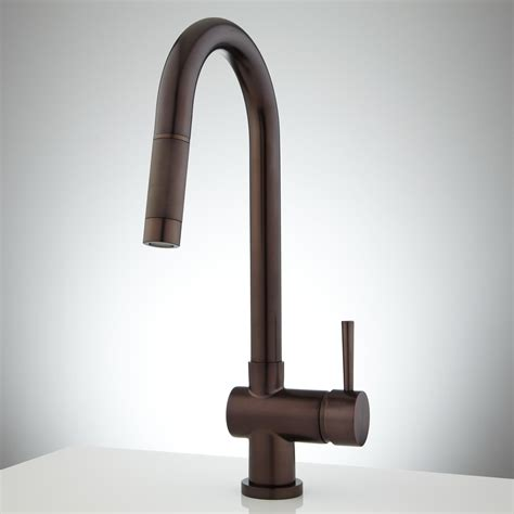 best moen kitchen faucet kitchen awesome kitchen faucets style design decor