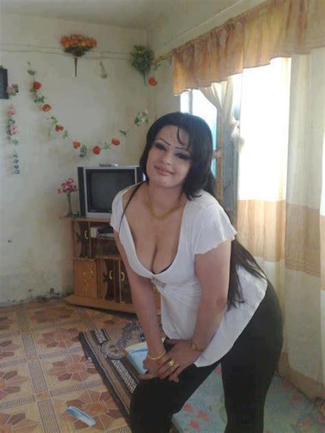 Nudes Photos 2014 Hot Arab Housewife Aunty Photos