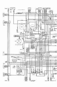 Pin Auf Wiring Diagram