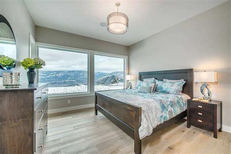 authentech homes wilden select  home builders  kelowna