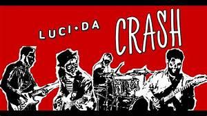 LuciDa Crash - Tempi duri [OFFICIAL VIDEO] - YouTube