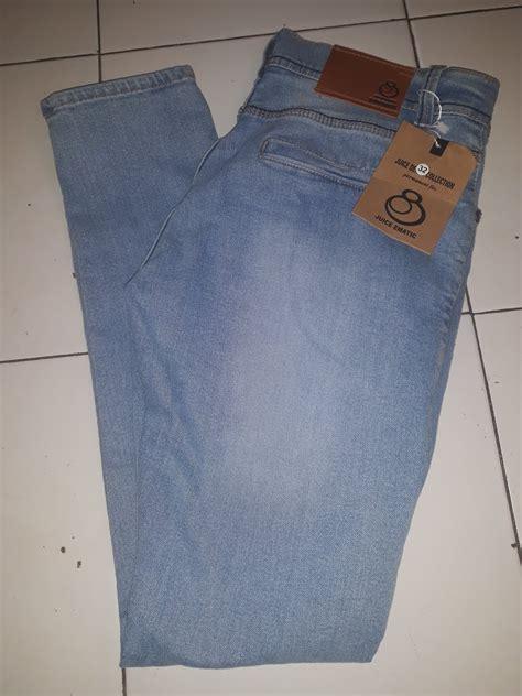 Harga Celana Merk Ada grosir celana murah berbagai merk tersedia disini