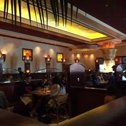 Olive Garden Wayne Nj by The Cheesecake Factory 565 Photos 366 Reviews