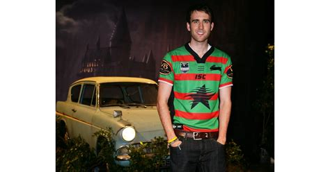 Now | How Neville Longbottom Became the World's Sexiest ...