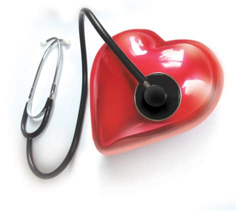 beat high blood pressure naturally  drugs