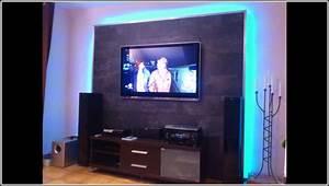 Led Beleuchtung Wohnzimmer : led beleuchtung wohnzimmer selber bauen wohnzimmer house und dekor galerie bolgqmegvz ~ Buech-reservation.com Haus und Dekorationen