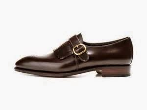 Brand Of Car Made In Spain by 4 Made In Spain Shoe Brands You Should By Anthony R