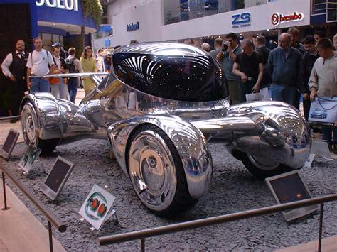 Peugeot Moonster Wikipdia