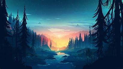 Memory Wallpapers 4k Artist Author