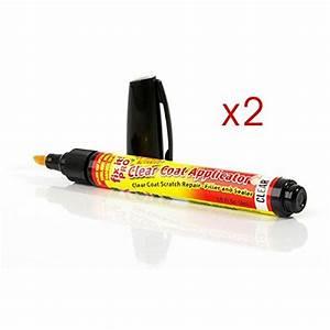 Anti Rayure Voiture : auto et moto crayons peinture d couvrir des offres en ~ Melissatoandfro.com Idées de Décoration