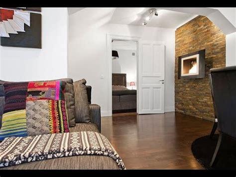 Design Wohnung Wohnung Modern Einrichten Wohnung Tour