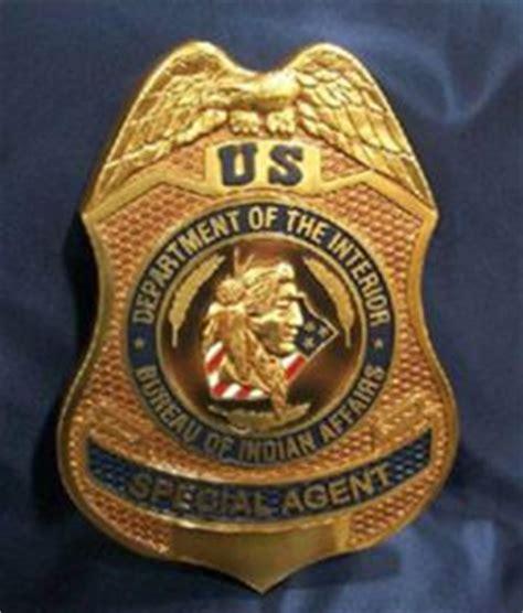 interior bureau of indian affairs bureau of indian affairs badge wall seals wallseals com