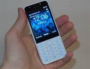 Nokia 230 User Guide Manual Tips Tricks Download