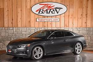 Used Audi A5 For Sale In Columbus  Oh