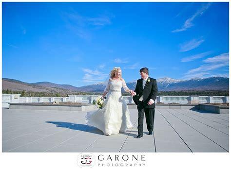 Sharon Craig The Omni Mount Washington Resort NH