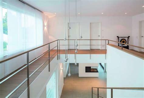Neubau Einfamilienhaus Innen by Neubau Eines Einfamilienhauses In Recklinghausen Innen