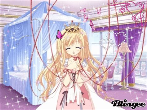 Anime At The Picture 118757582 Blingee Anime Princess Blingee Picture 122283116 Blingee