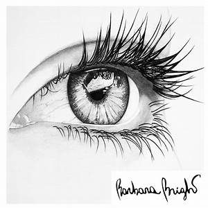 Simple Pencil Sketches Eye Pencil Sketch Of Eye Crying ...