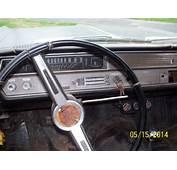 Find Used 1965 Oldsmobile Cutlass F 85 In Little Falls