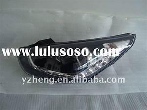 Wiring Diagrams Hyundai Ix35  Wiring Diagrams Hyundai Ix35 Manufacturers In Lulusoso Com
