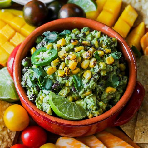 Beachbody Ultimate Reset Week 1 Vegan Breakfast Recipes