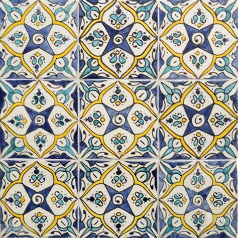 captivating 40 house tiles inspiration of tiles the tile