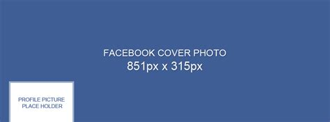 Facebook Cover Template  Ecommercewordpress. Barber Shop Price List. Sale Tag Template. Process Flow Chart Template. Asu Online Graduate Programs. Template For Lease Agreement. Vehicle Inspection Form Template. Meal Plan Template Excel. Open House Invitation Template